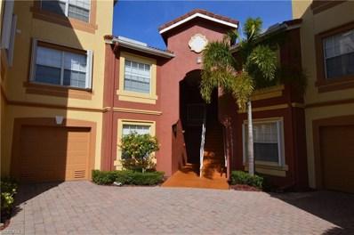 15645 Ocean Walk CIR, Fort Myers, FL 33908 - MLS#: 218007095
