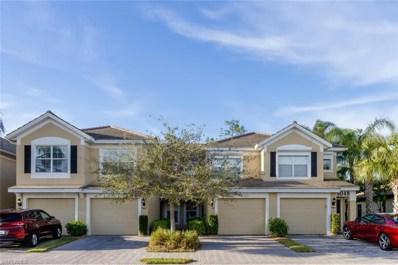 9048 Triangle Palm LN, Fort Myers, FL 33913 - MLS#: 218007106