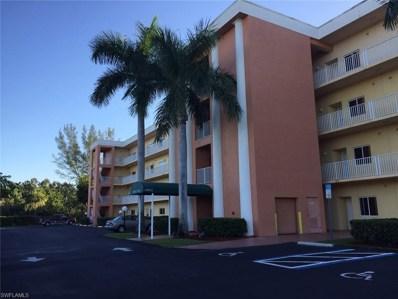 14801 Park Lake DR, Fort Myers, FL 33919 - MLS#: 218007538