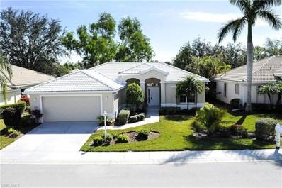 2070 Rio Nuevo DR, North Fort Myers, FL 33917 - MLS#: 218007637