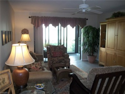 11540 Caravel CIR, Fort Myers, FL 33908 - MLS#: 218008305