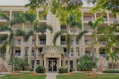 9131 Southmont CV, Fort Myers, FL 33908 - MLS#: 218008706