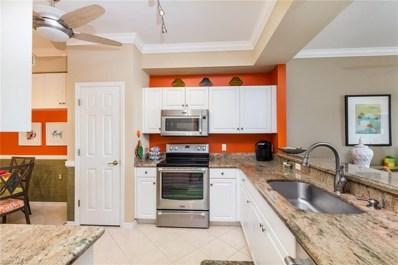 14571 Sherbrook PL, Fort Myers, FL 33912 - MLS#: 218008771