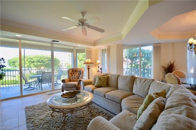 15140 Harbour Isle DR, Fort Myers, FL 33908 - #: 218008879