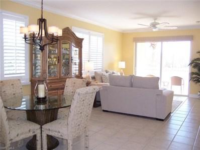 14300 Bristol Bay PL, Fort Myers, FL 33912 - MLS#: 218008935