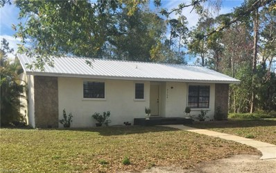5709 State Road 80, Labelle, FL 33935 - MLS#: 218009083
