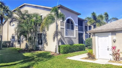 14270 Hickory Links CT, Fort Myers, FL 33912 - MLS#: 218009114