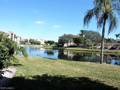 4240 Steamboat BEND, Fort Myers, FL 33919 - MLS#: 218009149