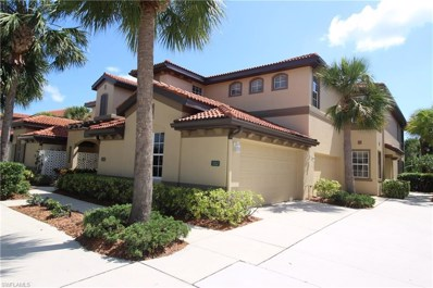 9232 Aviano DR, Fort Myers, FL 33913 - MLS#: 218009185
