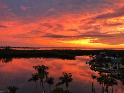 18120 San Carlos BLVD, Fort Myers Beach, FL 33931 - MLS#: 218009220