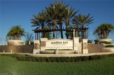 11663 Meadowrun CIR, Fort Myers, FL 33913 - #: 218009383