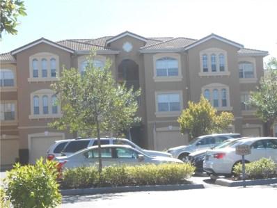 15605 Ocean Walk CIR, Fort Myers, FL 33908 - MLS#: 218009396