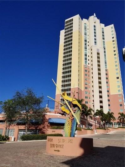 2743 1st ST, Fort Myers, FL 33916 - MLS#: 218009456