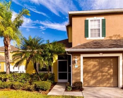 3617 Pine Oak CIR, Fort Myers, FL 33916 - MLS#: 218009522