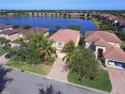 8541 Sumner AVE, Fort Myers, FL 33908 - MLS#: 218009566
