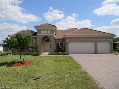 13773 Ox Bow RD, Fort Myers, FL 33905 - MLS#: 218009693
