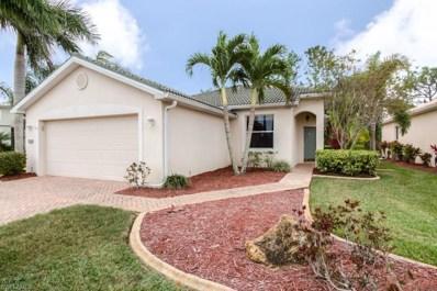 2250 Palo Duro BLVD, North Fort Myers, FL 33917 - MLS#: 218009958