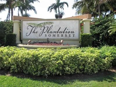 10260 Glastonbury CIR, Fort Myers, FL 33913 - MLS#: 218010015