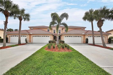 14050 Eagle Ridge Lakes DR, Fort Myers, FL 33912 - MLS#: 218010141