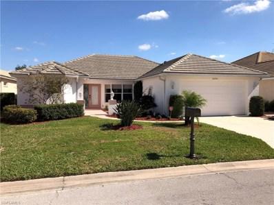 28701 Sweet Bay LN, Bonita Springs, FL 34135 - MLS#: 218010282