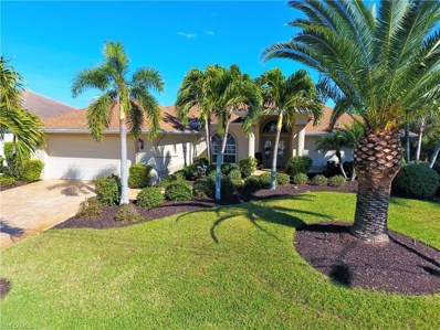 5131 19th AVE, Cape Coral, FL 33914 - #: 218010298
