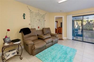 17189 Terraverde CIR, Fort Myers, FL 33908 - MLS#: 218010404