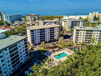 6893 Estero BLVD, Fort Myers Beach, FL 33931 - MLS#: 218010427