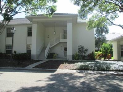 8331 Grand Palm DR, Estero, FL 33967 - MLS#: 218010471
