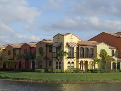 11714 Adoncia WAY, Fort Myers, FL 33912 - MLS#: 218010534