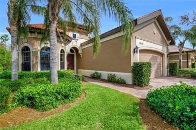 8619 Mercado CT, Fort Myers, FL 33912 - MLS#: 218010624