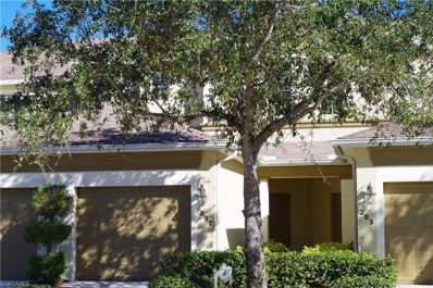 14830 Calusa Palms DR, Fort Myers, FL 33919 - MLS#: 218010698
