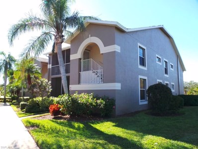 14510 Hickory Hill CT, Fort Myers, FL 33912 - MLS#: 218011230