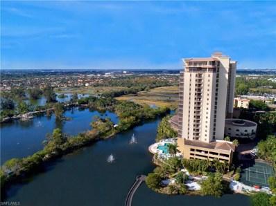 14380 Riva Del Lago DR, Fort Myers, FL 33907 - MLS#: 218011332