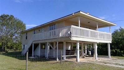 603 Xelda S AVE, Lehigh Acres, FL 33976 - MLS#: 218011414