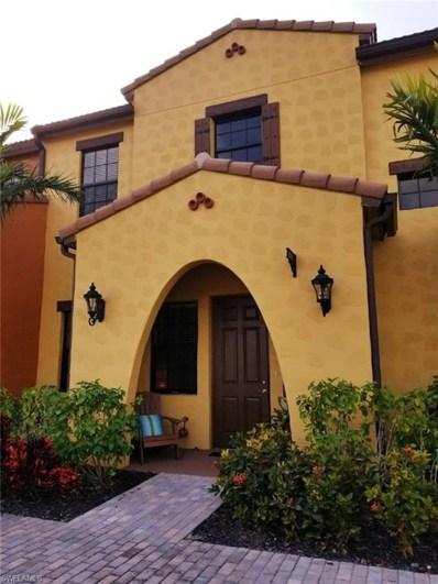 11758 Izarra WAY, Fort Myers, FL 33912 - MLS#: 218011443