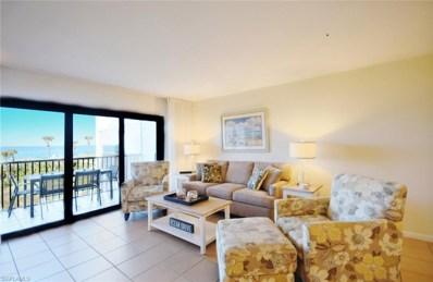 2625 Beach Villas, Captiva, FL 33924 - MLS#: 218011642