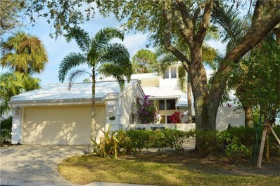 15565 Lockmaben AVE, Fort Myers, FL 33912 - MLS#: 218011733