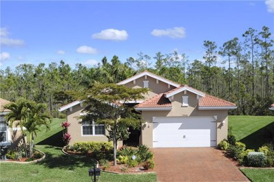 20616 Long Pond RD, North Fort Myers, FL 33917 - MLS#: 218012131