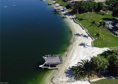 Harborage DR, Fort Myers, FL 33908 - MLS#: 218012134