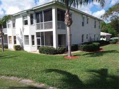 14601 Sherbrook PL, Fort Myers, FL 33912 - MLS#: 218012219