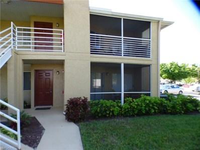 3120 Seasons WAY, Estero, FL 33928 - MLS#: 218012245