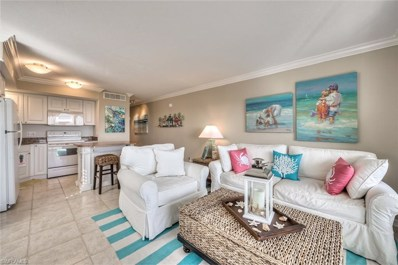 5144 Bayside Villas, Captiva, FL 33924 - MLS#: 218012376