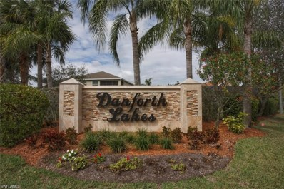 8924 Cedar Hollow DR, Fort Myers, FL 33912 - MLS#: 218012582