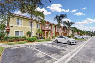 9445 Ivy Brook RUN, Fort Myers, FL 33913 - MLS#: 218012689