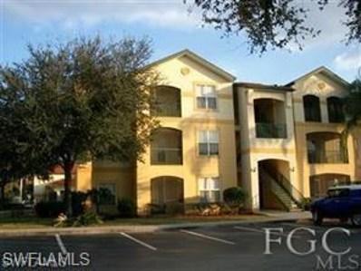 11540 Villa Grand, Fort Myers, FL 33913 - MLS#: 218012692