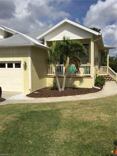 6082 Waterway Bay DR, Fort Myers, FL 33908 - MLS#: 218012717