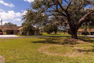 207 Oaklawn CT, Lehigh Acres, FL 33936 - MLS#: 218012897