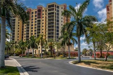 5781 Cape Harbour DR, Cape Coral, FL 33914 - MLS#: 218012964