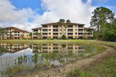 10550 Amiata WAY, Fort Myers, FL 33913 - MLS#: 218012965