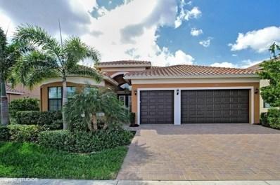 11676 Stonecreek CIR, Fort Myers, FL 33913 - MLS#: 218013165